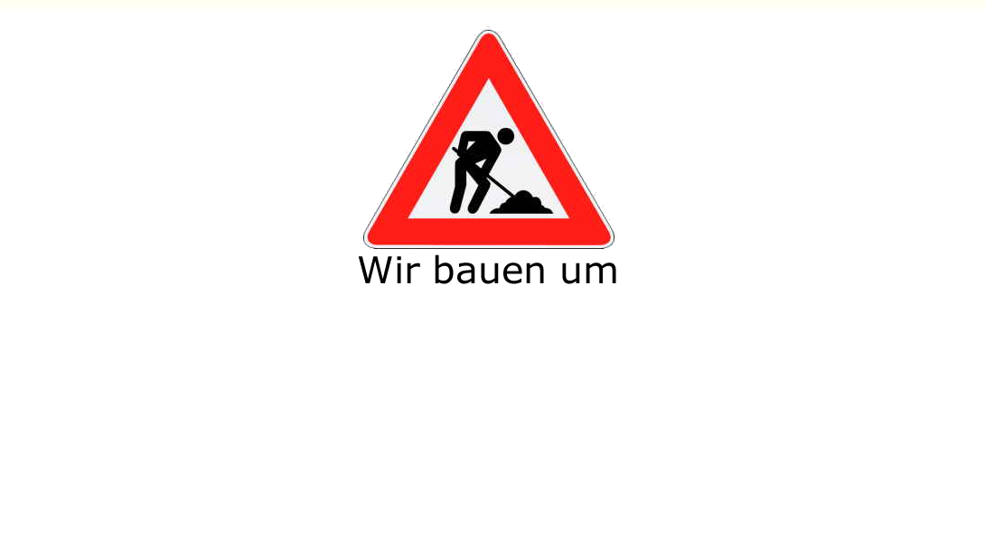 Thomas Krueger Bauunternehmung GmbH